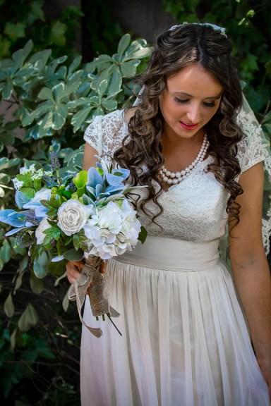 bride8-2