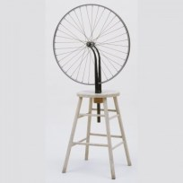 duchamp_-bicycle-wheel-395x395