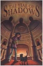 Year of Shadows art by Jeff Crosby