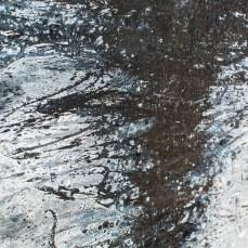 Tornado #14 - Detail - 2016
