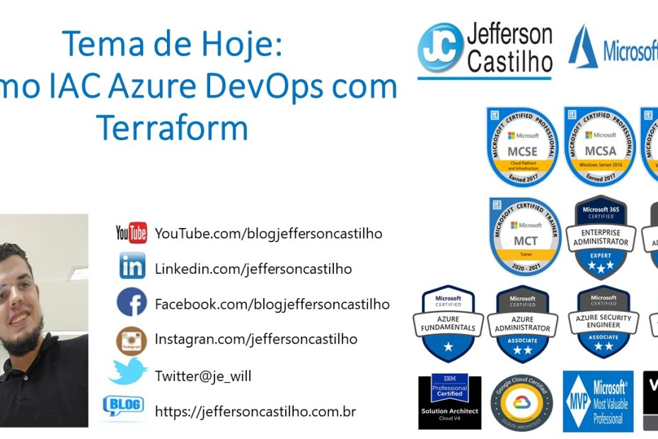 demo_iac_azure_devops_com_terraform_0.jpg