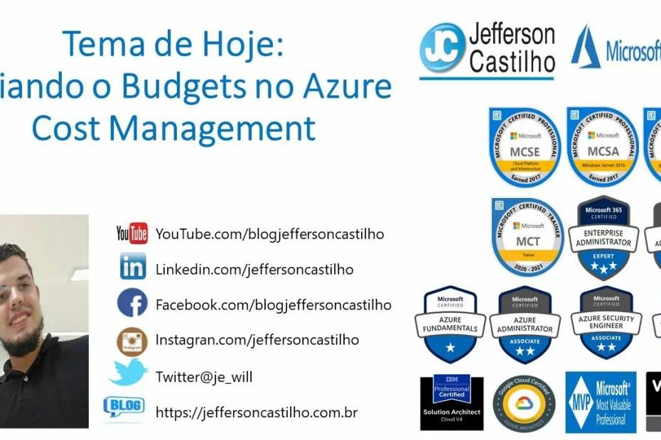 criando_o_budgets_no_azure_cost_management_01