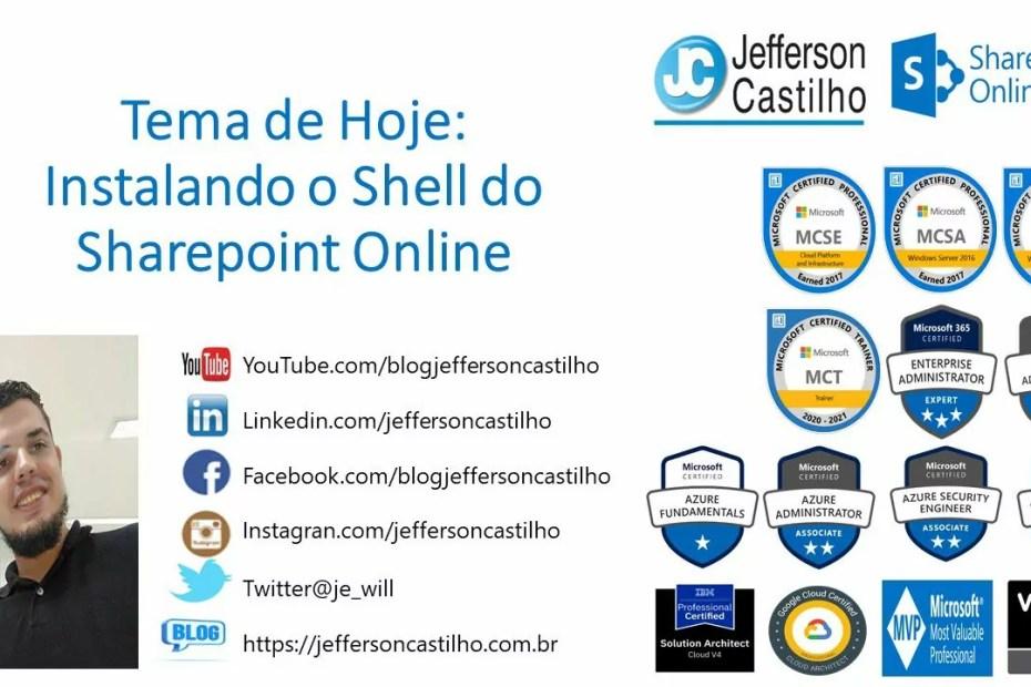 instalando_o_shell_do_sharepoint_online_01