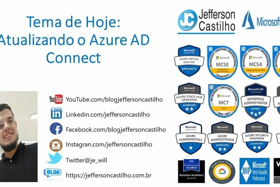 atualizando_o_azure_ad_connect_01