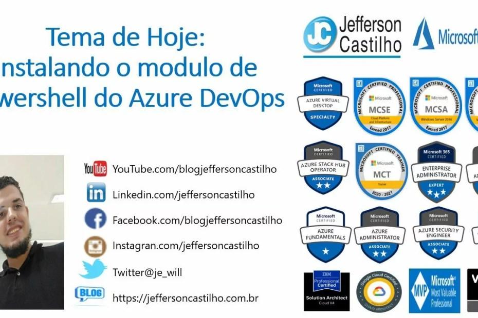 instalando_o_modulo_de_powershell_do_azure_devops_01