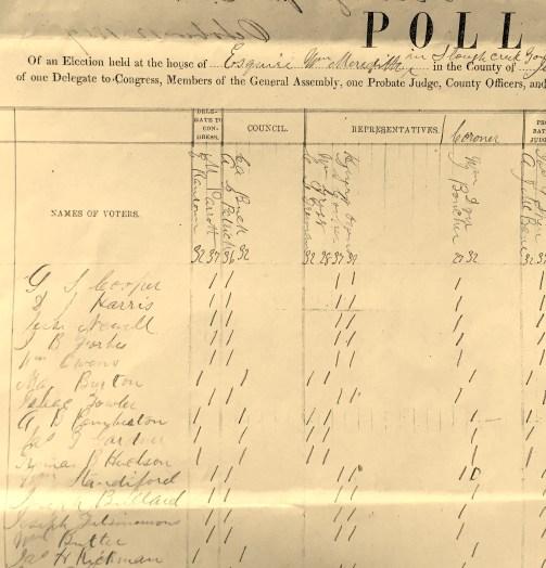 oct-5-1857-slough-creek-poll-book