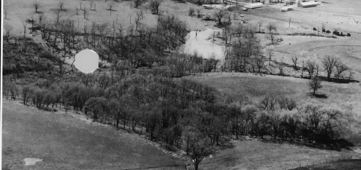 1958 years after Doy ambush (3)