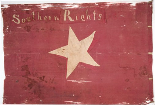 Southern Rights flag (460x313)