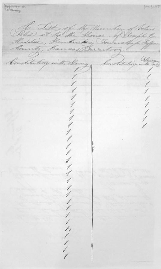 KY twp 1857 1858