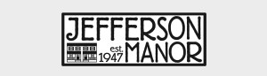 70th Anniversary of Jefferson Manor Block Party @ Monticello Road, Near Fairhaven Avenue | Alexandria | Virginia | United States