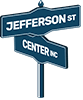 Jefferson Street Center