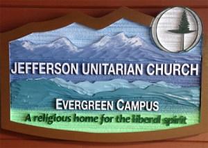 Evergreen 1