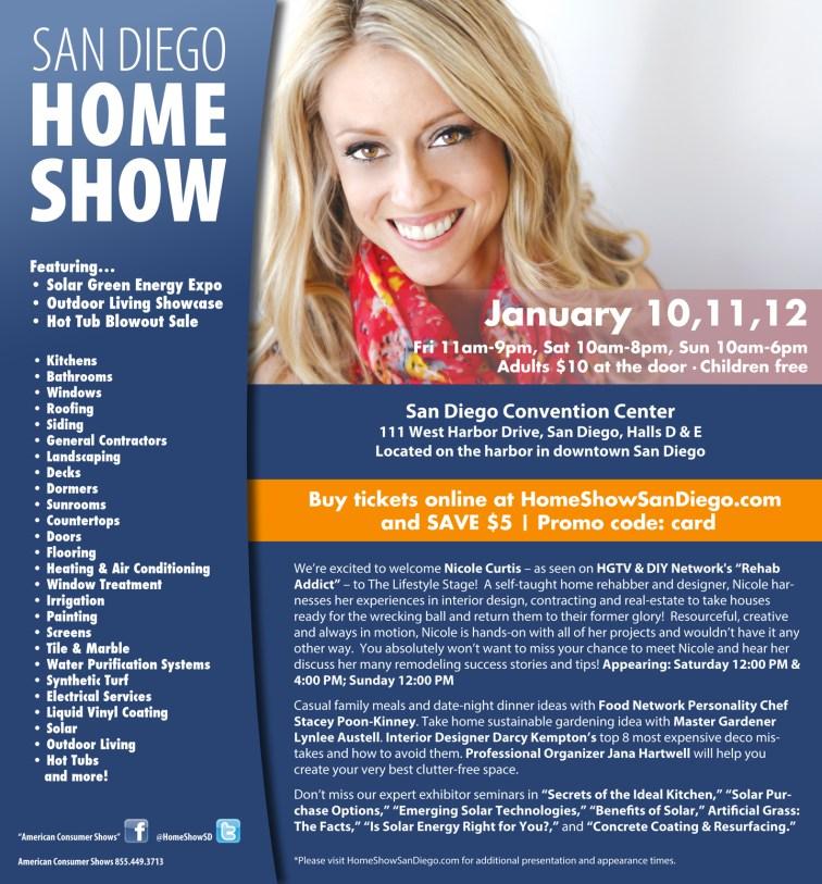 home-show-1440