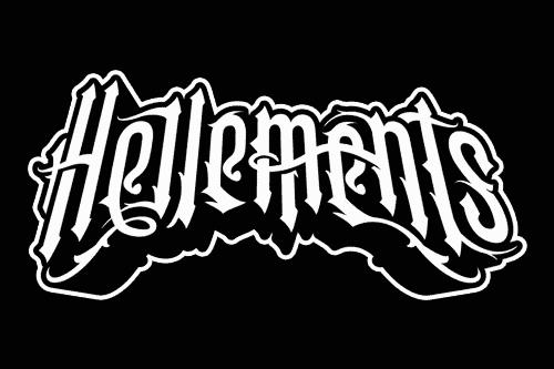 Hellements Logo