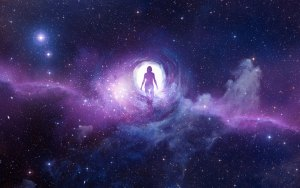 How to Astral Project Safely For Beginners