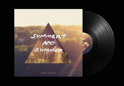 Summer's No Bummer