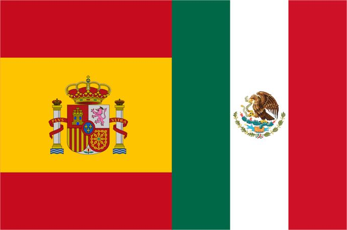 Spanish_language_flags