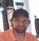 webcamaug2005