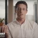 Faith & Co | Connecting Business and Beliefs (Jeff Haanen)