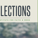 Reflections: 2020 Annual Report