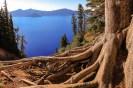 Crater Lake 20130709-pano(403-405)