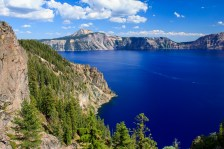Crater Lake 20130710-046