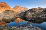 Sky Top Lakes 20130820-277
