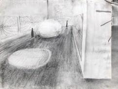 Gallery Plan Ganz 2