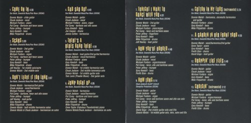 03 Downchild - Come On In - booklet_resize