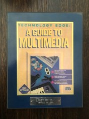 A Guide to Multimedia