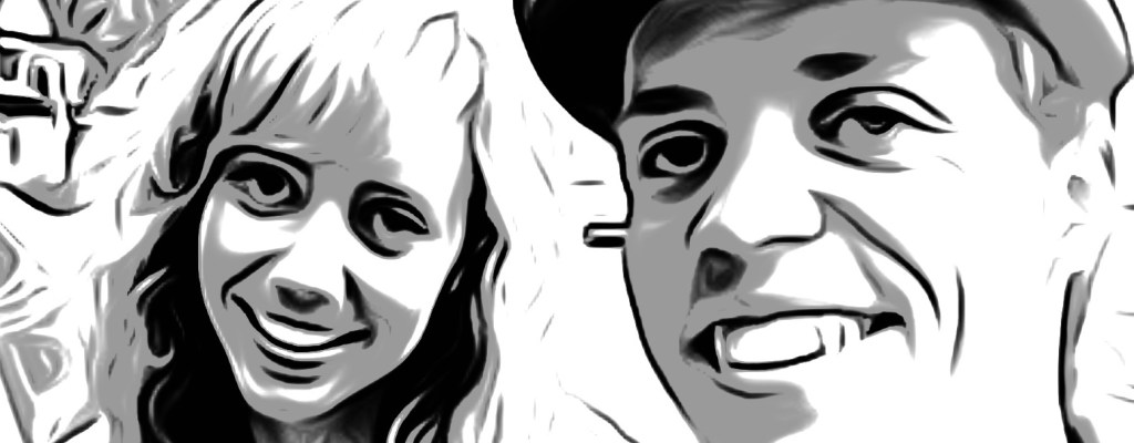 ToonPaint iPhone App Turns Photos Into Comics