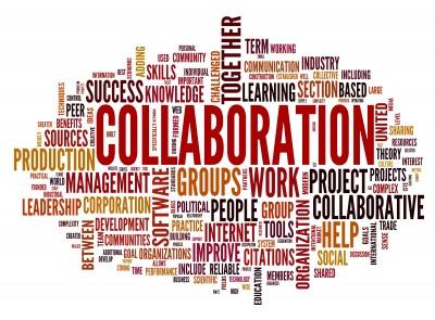 2013 Enterprise Collaboration Survey