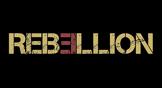 The Dangers of Rebellion