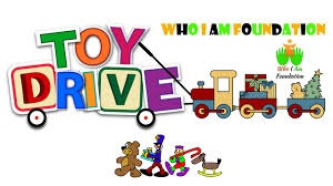 Deadline Approaching –The Summerlin Annual Toy Drive Needs your Help (sooner than you might think)