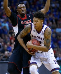 Oubre_Drive_0004