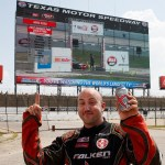 Photo Archive – Formula D 2018 Round 7: Texas