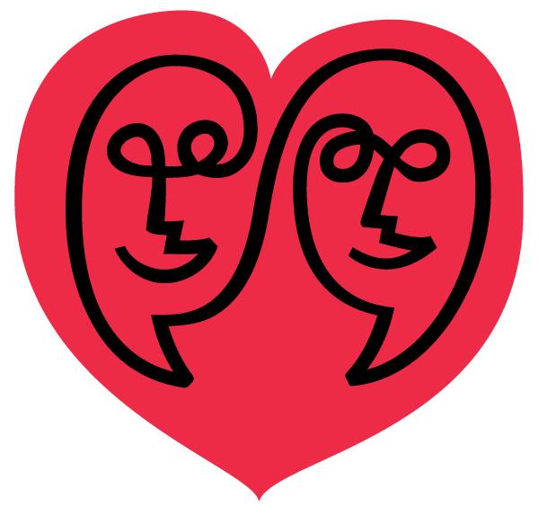 The Parenting Exchange logo