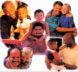 group_of_fathers