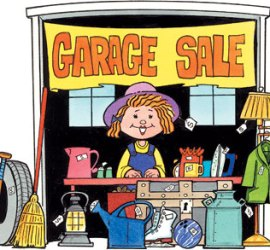 GARAGE-SALE-CARTOON