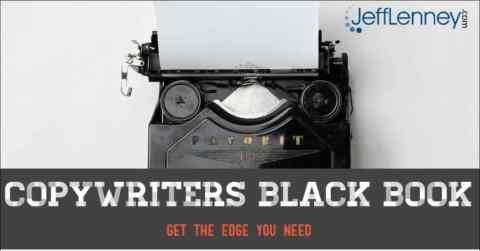 ecom-pages-copywriters-bonus
