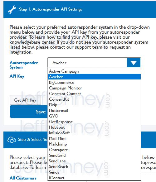 zero-up-email-intergration