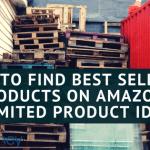 Gli articoli migliori e più venduti su Amazon, ecco come trovarli