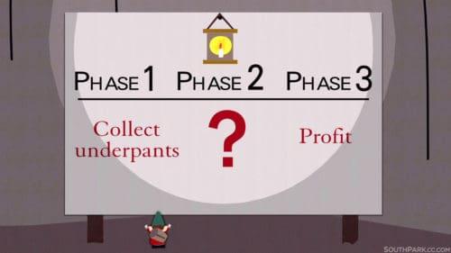 retail-arbitrage-example