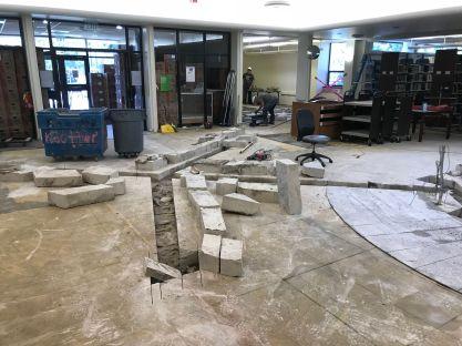 JTPL Clarksville Branch Construction 4