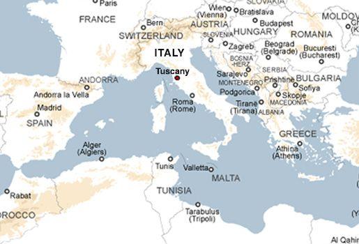 tuscany_map.jpg