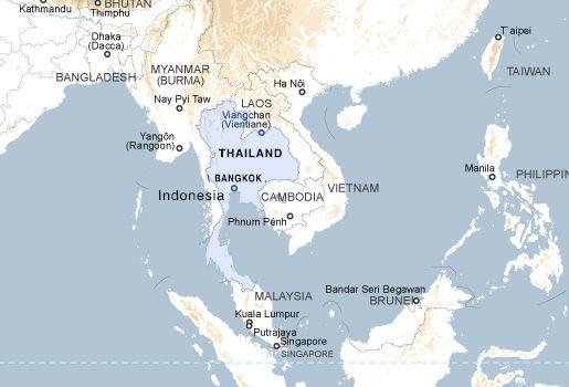 bangkok_map.jpg