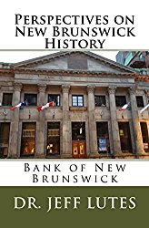 Perspectives on New Brunswick History