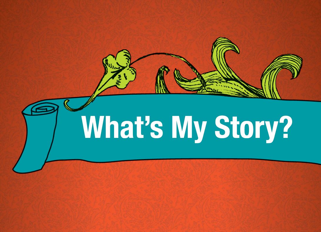 Free Booklet To Help Kids Write Amp Share Their Testimony