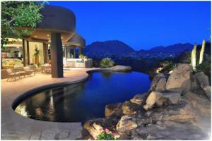 Best time for buying a home in Arizona