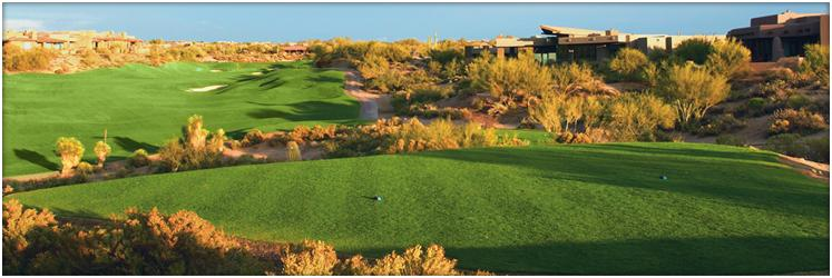 Desert Mountain |Homes |MLS |Listings |Scottsdale,golf course homes in desert mountain,desert mountain golf course homes,homes in desert mountain